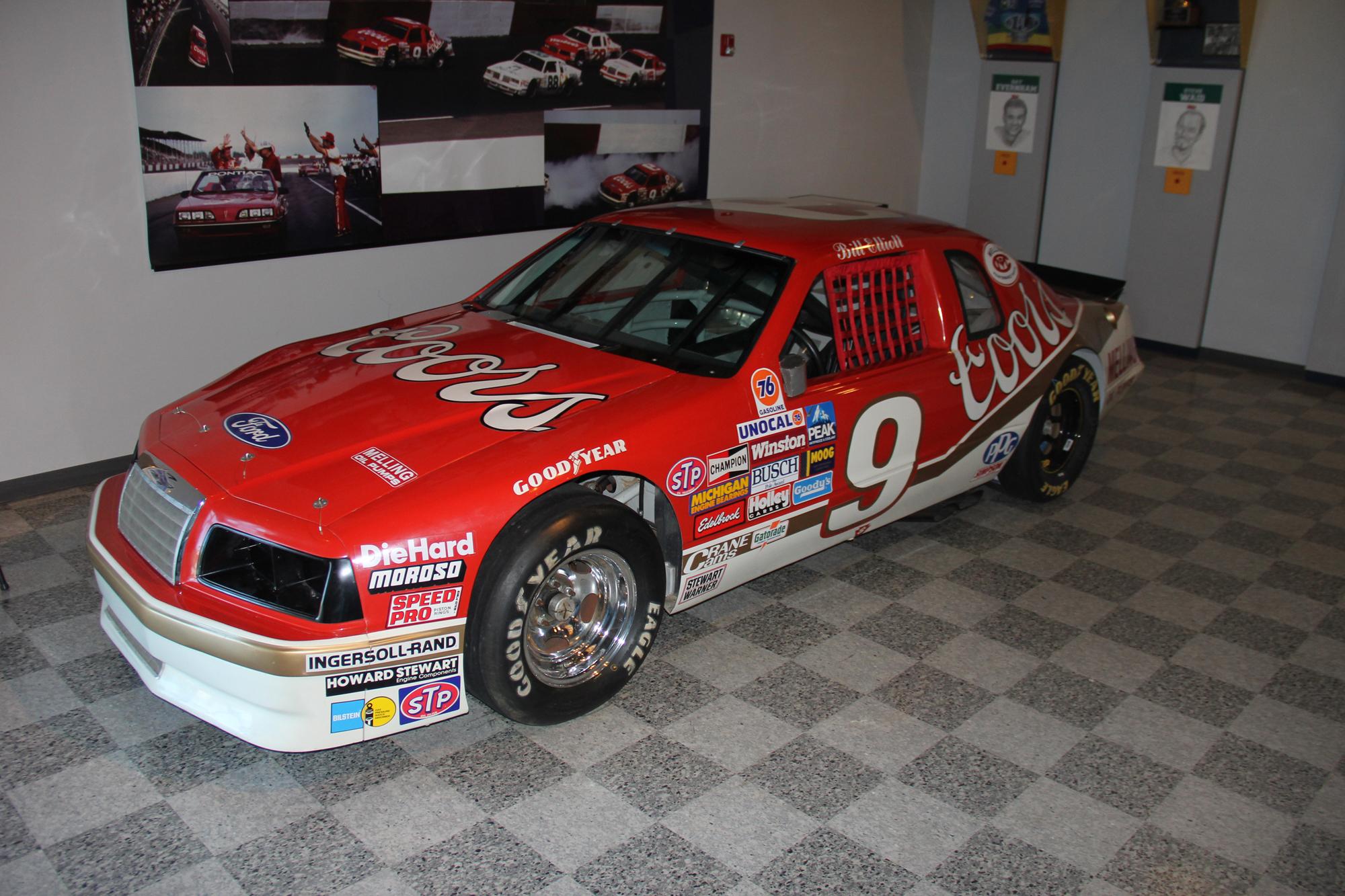 Roberts Car Paint