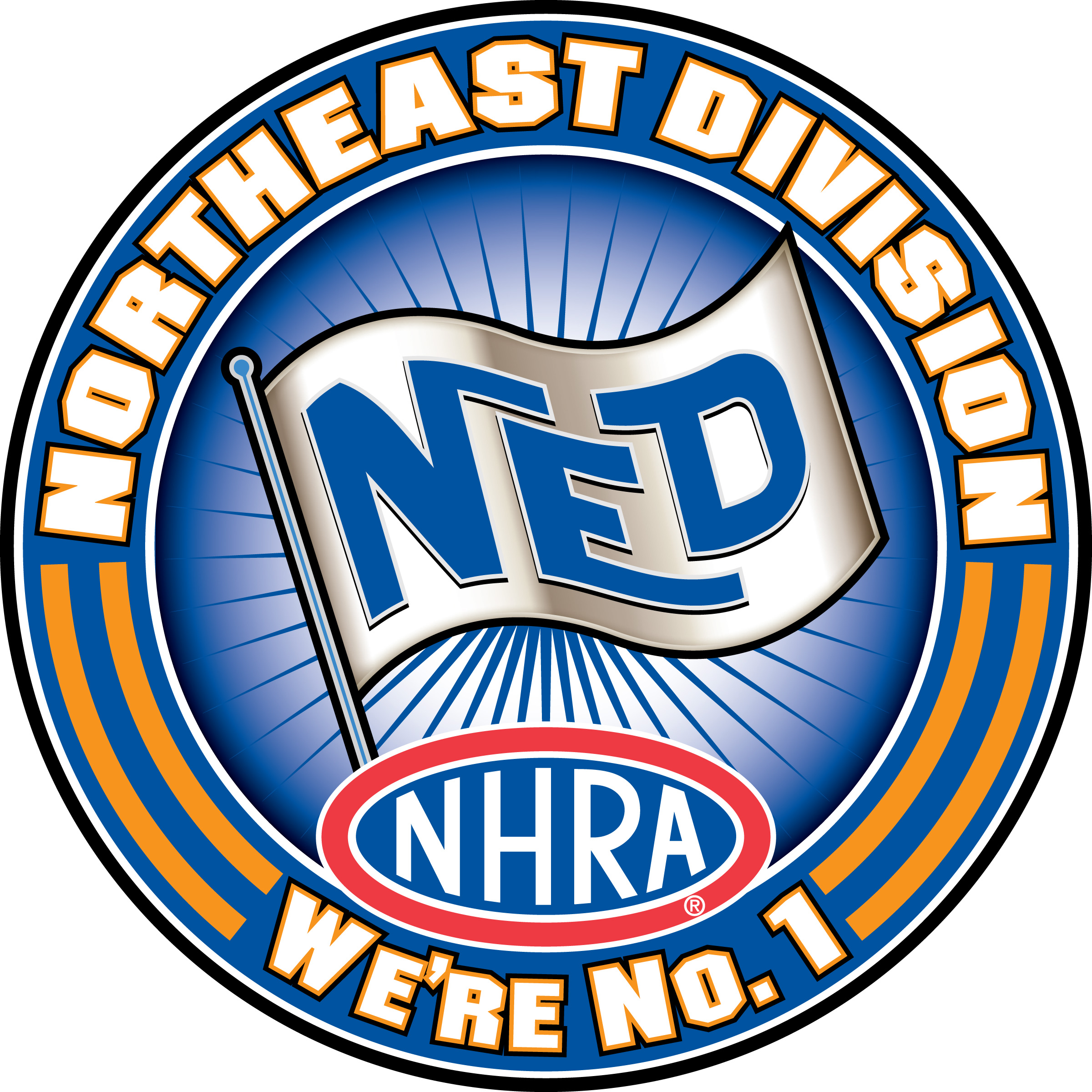 Bourke Pomponio Win In New England Nhra Div 1 Lodrs