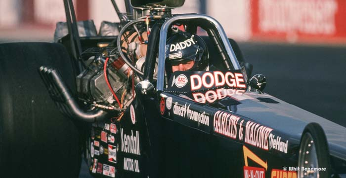 don garlits 1985