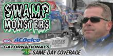 3-16-07-gatornationals.jpg