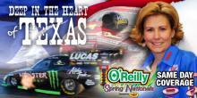 3-30-07nhrahouston.jpg