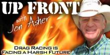 11-21upfront_asher_harsh.jpg