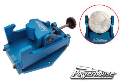 Compound Angle COMP Cams POW351090 Piston Vise